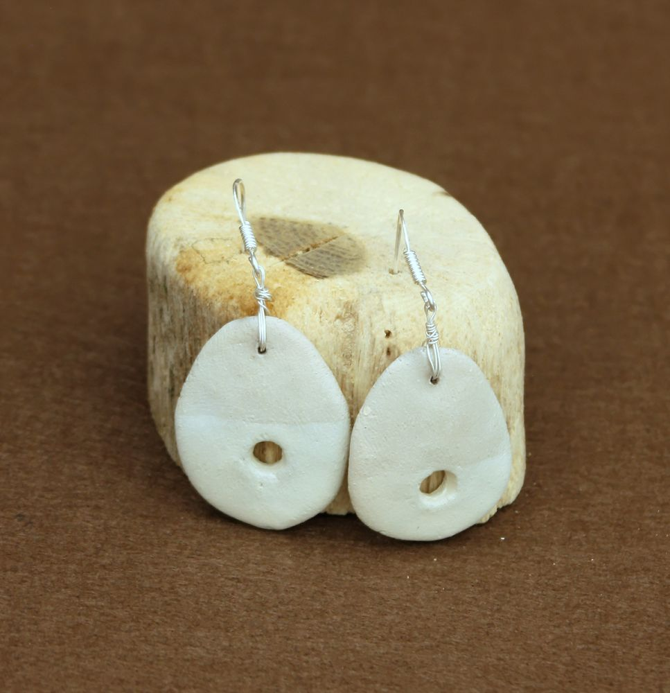 Boucles d'oreilles - B010
