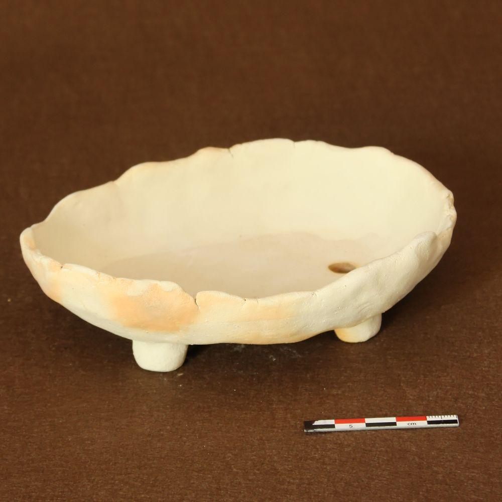 Pot pour cactées ou succulentes - C020
